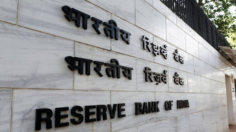 RBI to transfer Rs 50K cr surplus to Government