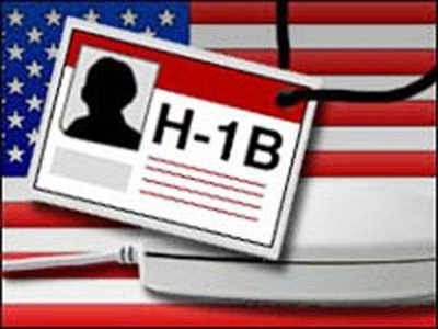 No change in H-1B visa policy: US