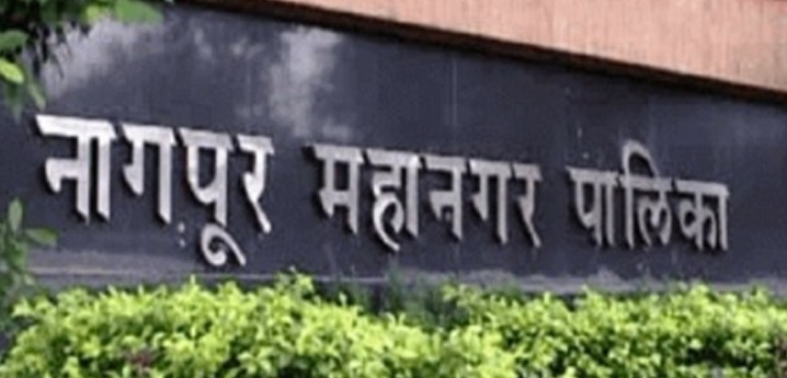 NMC to model new contract for city cleanliness after Indore