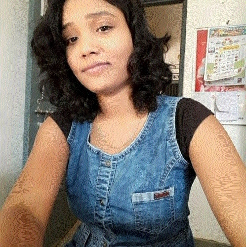 Cops suspect Sub-inspector in murder of Arti kunjam