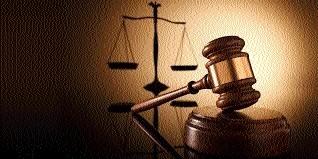 HC dismisses plea in public funds case