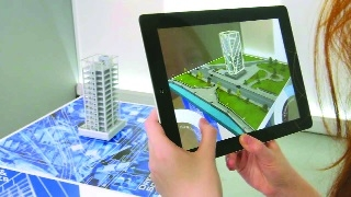 Virtual reality becoming necessity in realty sector: Housing.Com