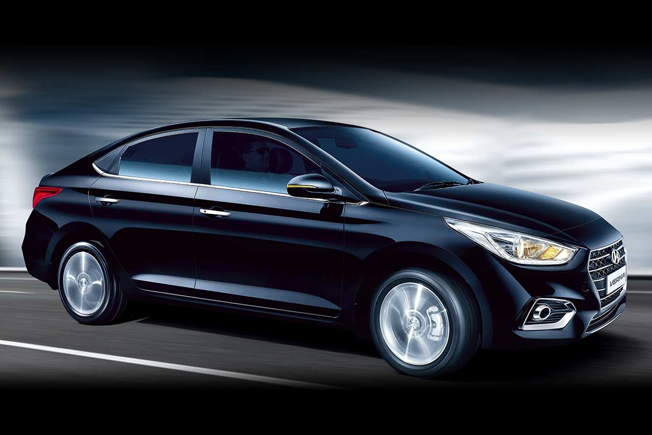 Hyundai launches special 'Super September Offer'