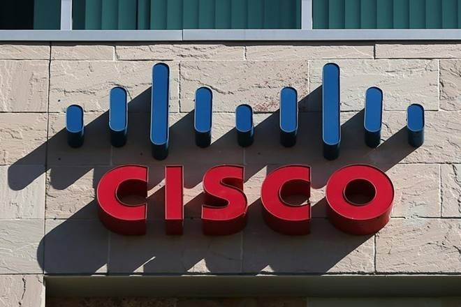 Cisco to step up investments in Indian market