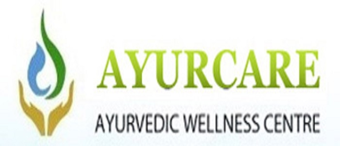 Ayur Care offers monsoon discount