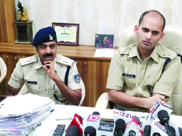 Serial killer Khambra confesses to one more murder, tally reaches 34