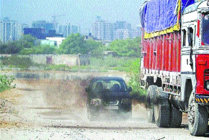 RTO to act tough against vehicles without fitness certificates