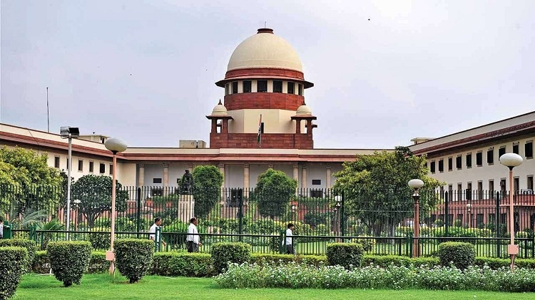 SC rejects plea for release of five activists in Bhima-Koregaon case