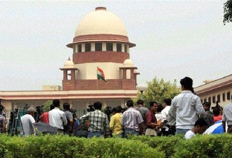 SC paves way for reservation in promotions for SCs and STs