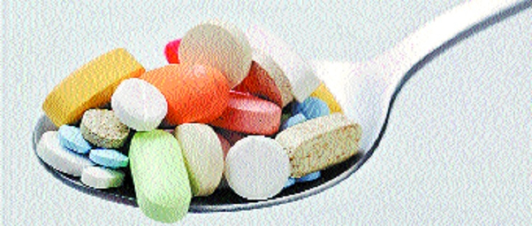 Tenders soon for drug purchase in State GMCs worth Rs 487 crore