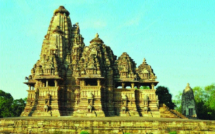 Sanchi, Khajuraho to be developed to facilitate women tourists