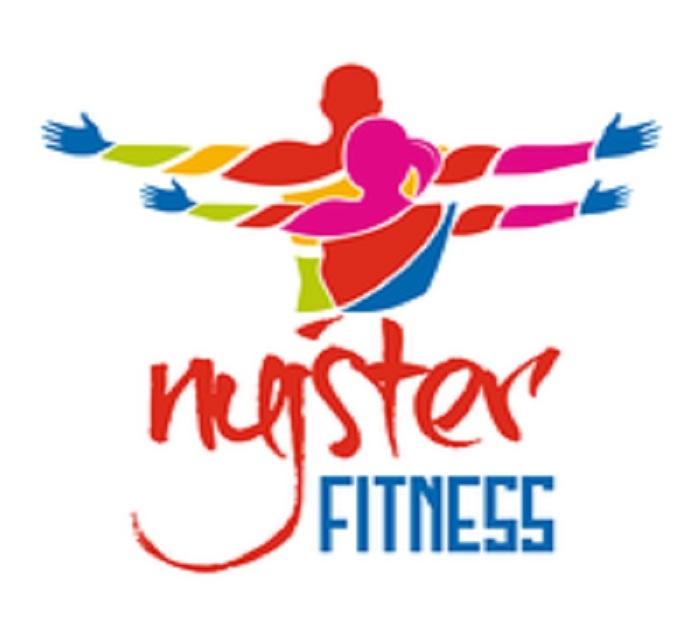 Mega membership offer at Nujster Fitness Studio's