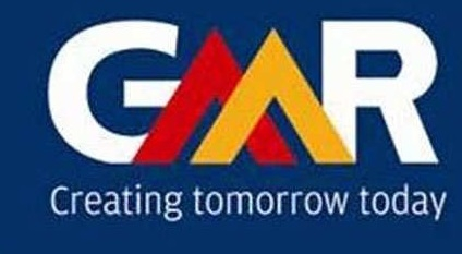 GMR wins bid for expansion, devpt of city airport