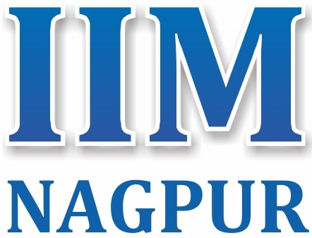 IIM-Nagpur incubating women entrepreneurs