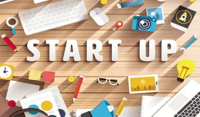 Start-up India -Maharashtra Yatra finale in city on Nov 3
