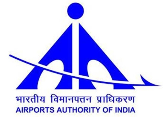 AAI seeks clearances from Environment Ministry for expansion of five airports