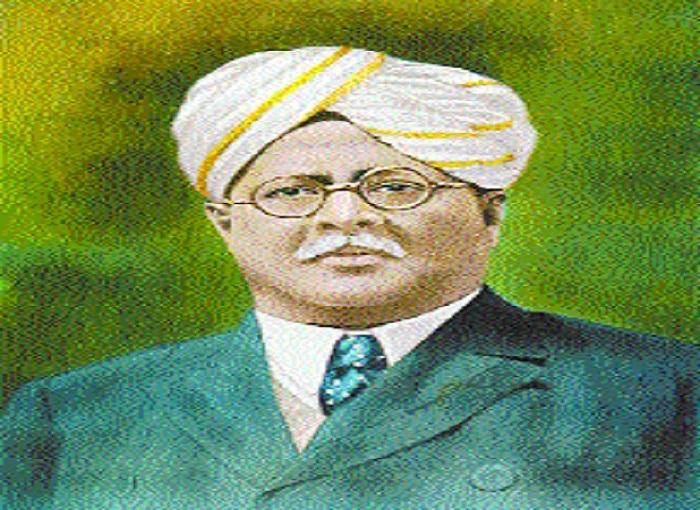 Rao Bahadur D Laxminarayan, a visionary philanthropist