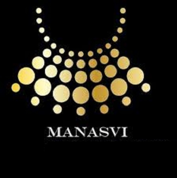 Overwhelming response to Manasvi Exhibition