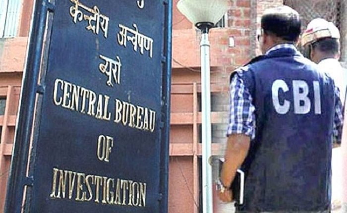CBI Court acquits 3 including the then CBI ASP
