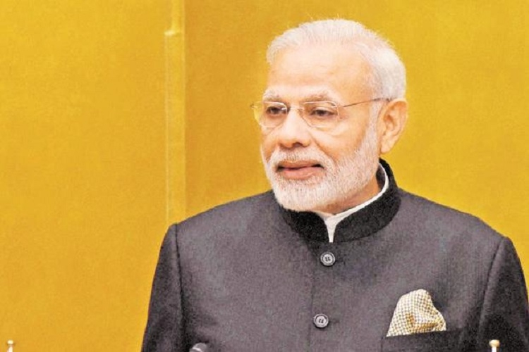 PM to felicitate national award-winning teachers