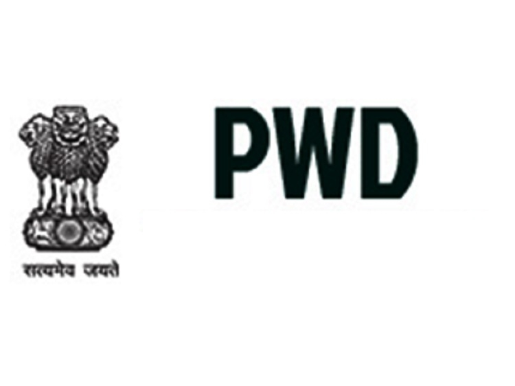 Delay in policy for PwD affecting their rehab