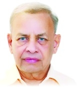 Sahakar Bharati to felicitate Satish Marathe on Sept 5