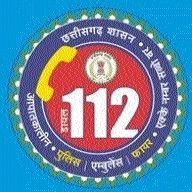 'Dial 112' service to be launched today