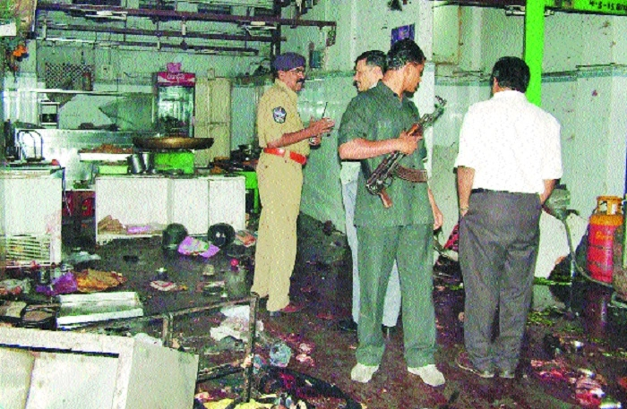 2 IM operatives convicted in twin blasts case
