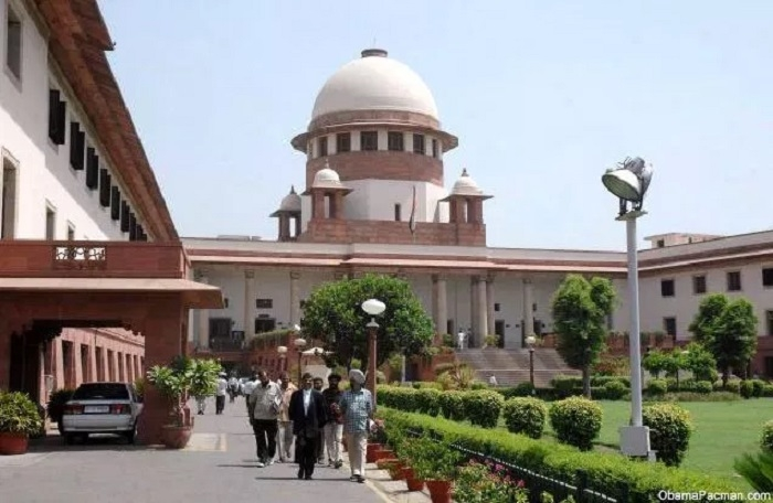 Apex Court convicts 9 cops in Joinus custodial death case