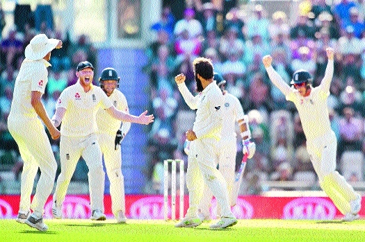 Series win on par with Ashes triumph: Bayliss