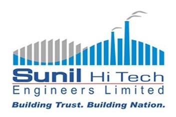 Sunil Hitech Engineers may face heat of insolvency code