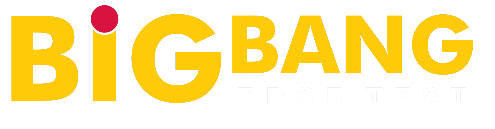 FIITJEE to hold 'Big Bang Edge Test' on October 14v