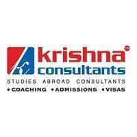 'US Admissions Day' at Krishna Consultants on 8th
