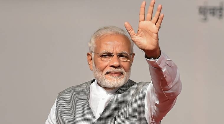 Modi to inaugurate 1st Global Mobility Summit 'MOVE' today