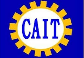 CAIT calls for 'Bharat Trade Bandh' on Sept 28 to mark protest against Walmart-Flipkart deal