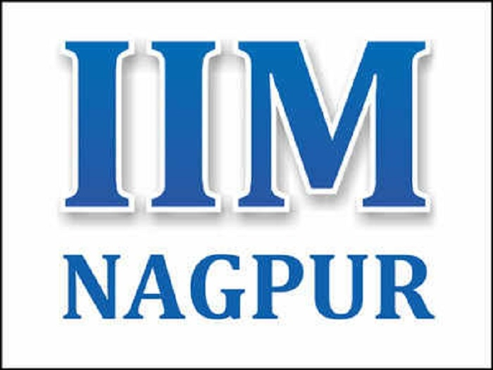 Nagpur IIM gets Rs 379 cr for campus development