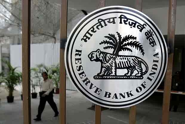 RBI tweaks norms for exchange of torn currency