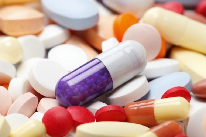 Pharmacists, e-pharma companies at loggerheads over online sale of drugs