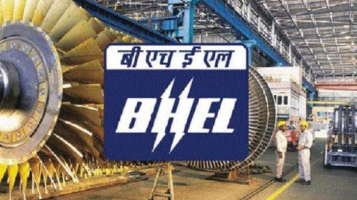 BHEL bags order to set up power plant in West Bengal