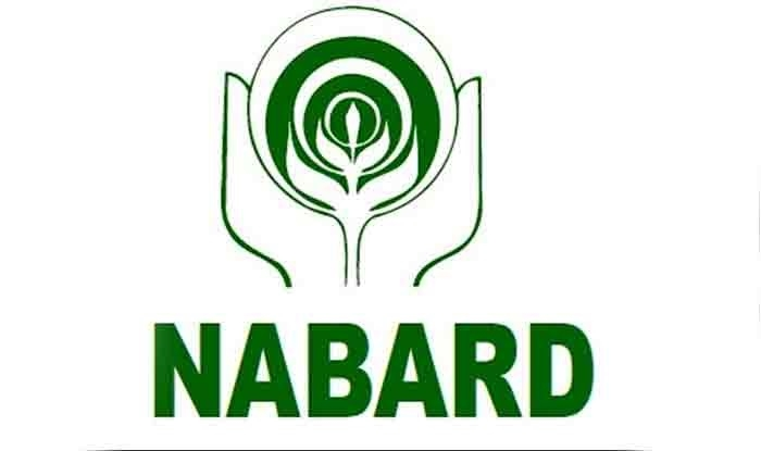 NABARD's new plan aims to revolutionise agro-based economy