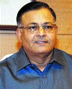 B P Singh appointed State Election Commissioner