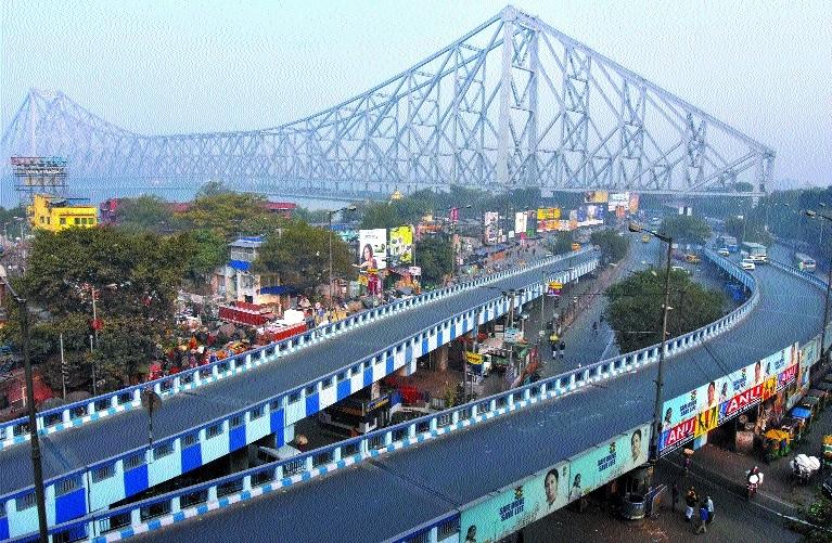 Second day of 'Bharat bandh' witnesses violent protests