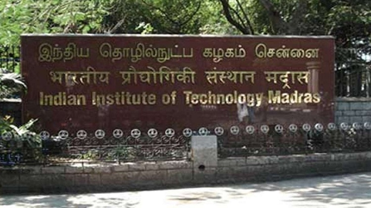 IIT-M creates 'space fuel' in lab