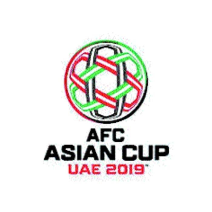 Upbeat India face UAE test
