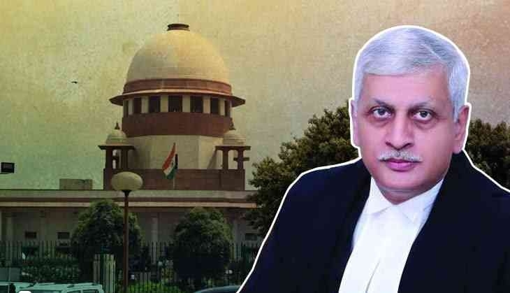 Judge recuses from Ayodhya case; new bench to be set up before 29th