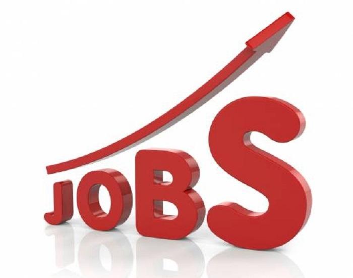 Report says 8% rise in hiring in December 2018