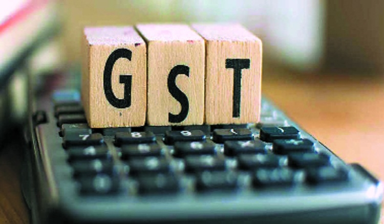 GST relaxations are testimony of soft attitude of Govt: CAIT