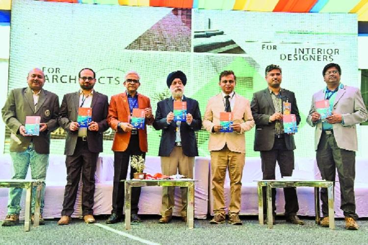 Rachana expo opens its doors for visitors