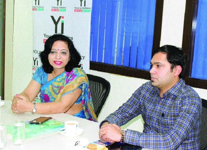 Around 30% glaucoma patients over and under diagnosed, says Dr Vinita Ramnani