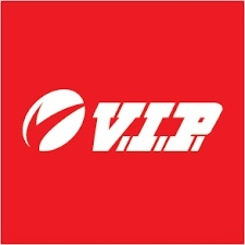 VIP Lounge offers 50 per cent off